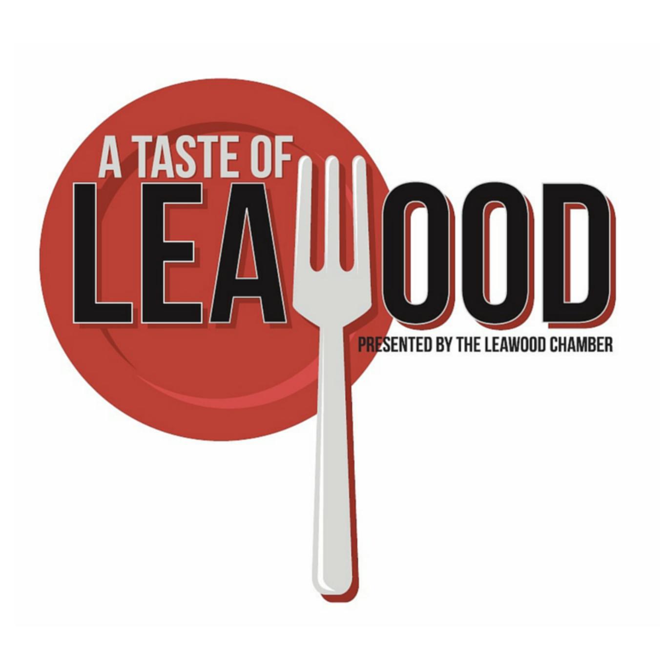 Taste of Leawood