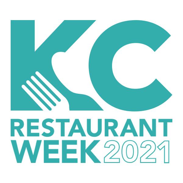 KC Restaurant Week 2021